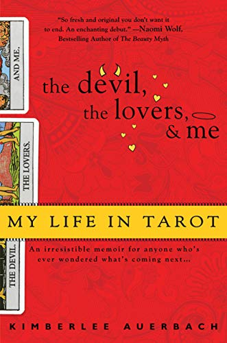 The Devil, The Lovers and Me: My Life in ()