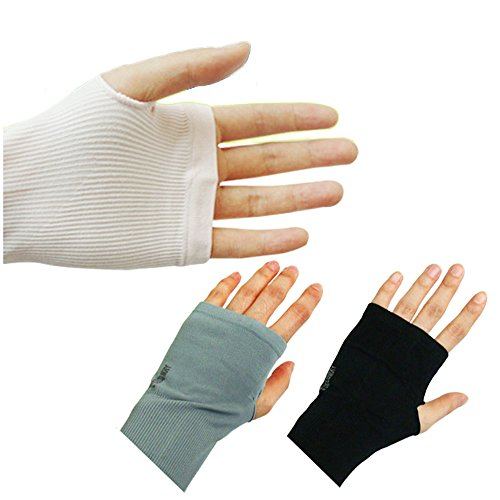 FIELD 3packs Sport Skin Cool Hand Arm Toshi Sleeve Cooling UV Cover Sun protective Stretch Armband Basketball Bike Hiking Golf Cycle Drive Outside Activities