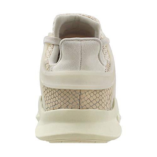 Zapatillas white Equipment off Adidas A Para Mujer White Chalk Support RTnqnxH