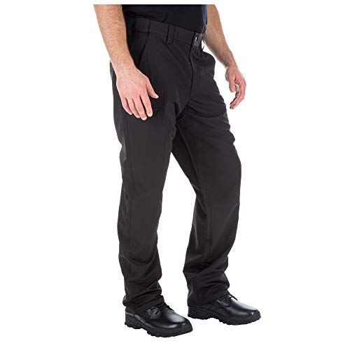5.11 Tactical Series Men's Fast-Tac Urban Pants