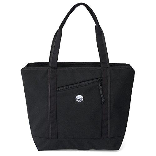 flowfold-cordura-zip-porter-16l-zipper-tote-bag-made-in-usa