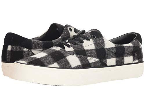 添付ドット全国[Polo Ralph Lauren(ポロラルフローレン)] メンズカジュアルシューズ?スニーカー?靴 Thorton