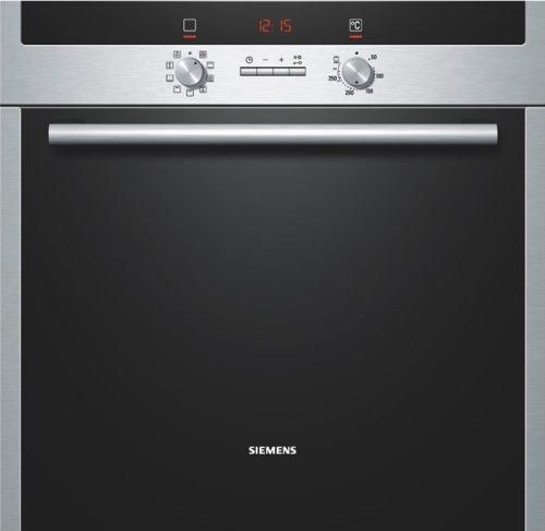 Siemens HB33AU540