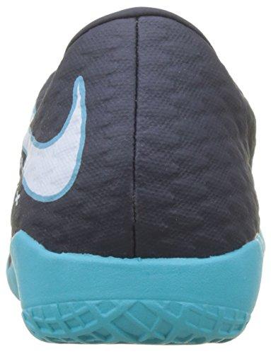 Sneaker marrone Carbone Uomo M Stowe Merrell Bp1fOO