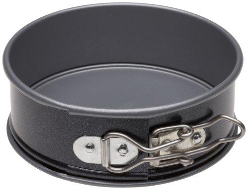 springform pans mini - 9