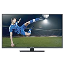 Proscan 55-Inch 1080p 60Hz LED TV