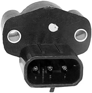 Jeep /& Dodge Models See Description for Full Fitment; Replaces 4626051 APDTY 106599 Throttle Position Sensor Fits Select 1991-1997 Chrysler