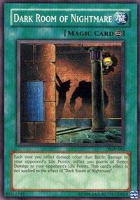 Pgd 1st Edition (Yu-Gi-Oh! - Dark Room of Nightmare (PGD-082) - Pharaonic Guardian - 1st Edition - Super Rare)