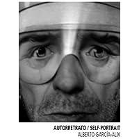 Autorretrato (Libros de Autor)