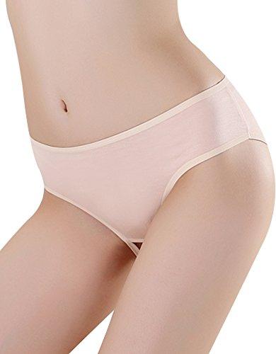 CinGr8-Women-Sexy-Open-Back-Panty-Crotchless-Thongs-Lingerie-Underwear