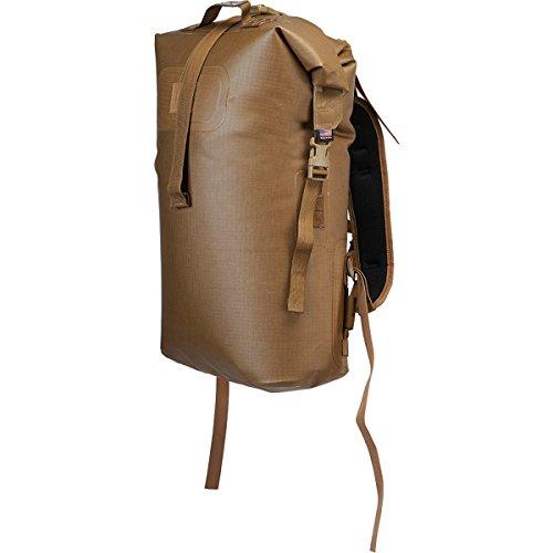 Watershed Animas Backpack, Coyote