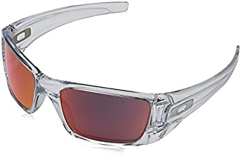Oakley Fuel Cell Accessories