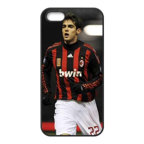 Kaka Qxxlg2 cover iphone 5 5S 5Se Cell Phone Case Black Y6k41b Protective Durable Phone Case