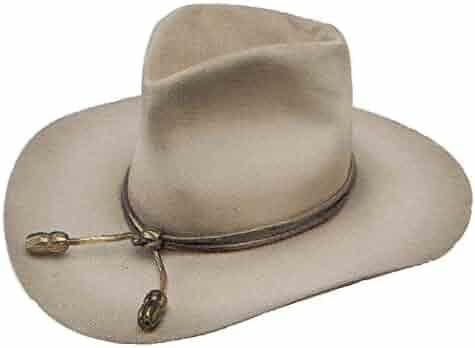 a299ca41e886 Shopping 4 Stars & Up - Silvers - Hats & Caps - Accessories - Men ...