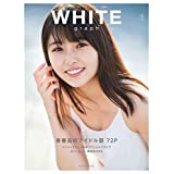 WHITE graph 003