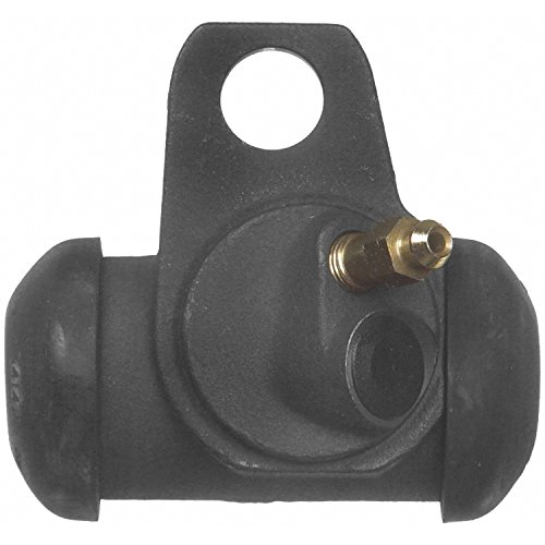 Wagner WC34152 Premium Wheel Cylinder Assembly, Front Right
