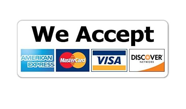 možnost platit kartou
