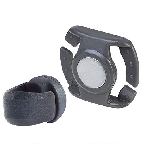 Osprey Hydraulics Slang Magneet Kit