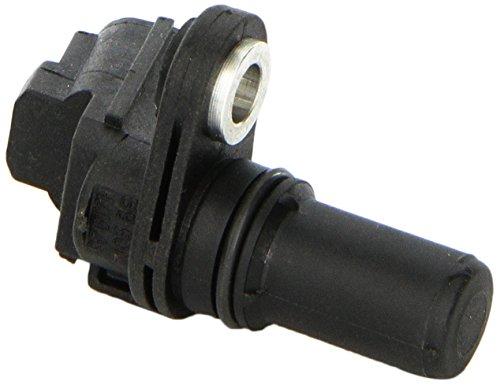(Motorcraft DY1206 Speed Sensor Assembly)