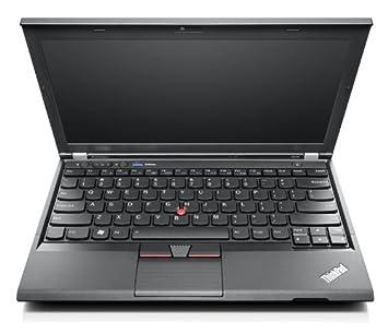 "Lenovo ThinkPad X230i 2320 - Ordenador portátil de 12.5"" (4 GB de RAM,"
