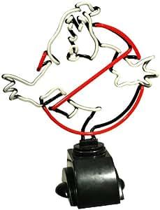 Diamond Select Ghostbusters Neon Logo Sign