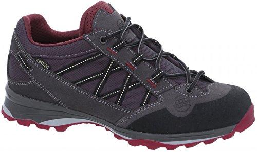 Hanwag Damen Belorado II Low GTX Schuhe