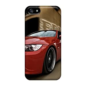 Anti-Scratch Hard Phone Cases For Iphone 5/5s (Tqw9779tDpM) Custom High-definition Iphone Wallpaper Series