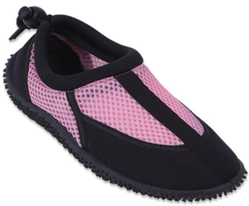 7B906A Childrens Colors Water Athletic