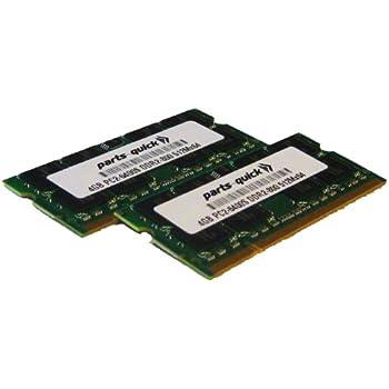 HP HDX X16-1145DX Premium Notebook Windows 8 X64