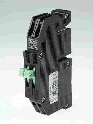 Zinsco 1/2 Double Pole Circuit Breaker (UBIZ0230)