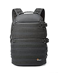 Lowepro Protactic 450 Aw Camera Backpack - Professional Protection For Your Camera Gear Or Dji Mavic Promavic Pro Platinum