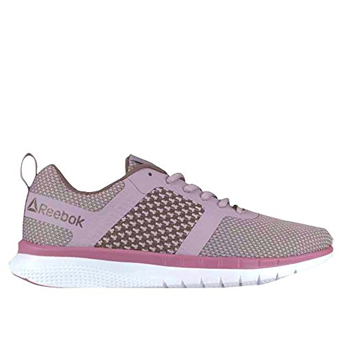 Reebok Chaussures Femme Pt Prime Runner fhPPrIc3