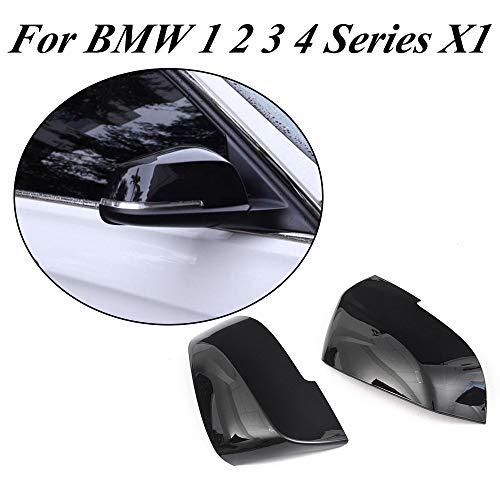 Bmw Z3 Wing Mirror Mount: Passenger Side Mirror BMW 116i, BMW 116i Passenger Side
