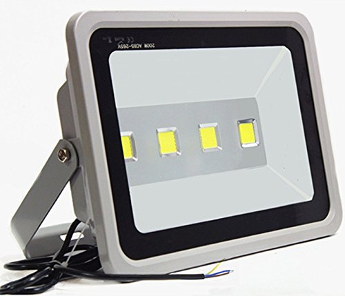 1000W Halogen Flood Lights in US - 4