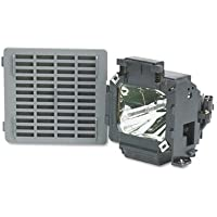 Lamp Module ELPLP15 for PowerLite 600p/800p/810p Multimedia Projectors