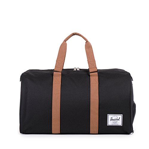 Herschel Supply Co Novel Duffle