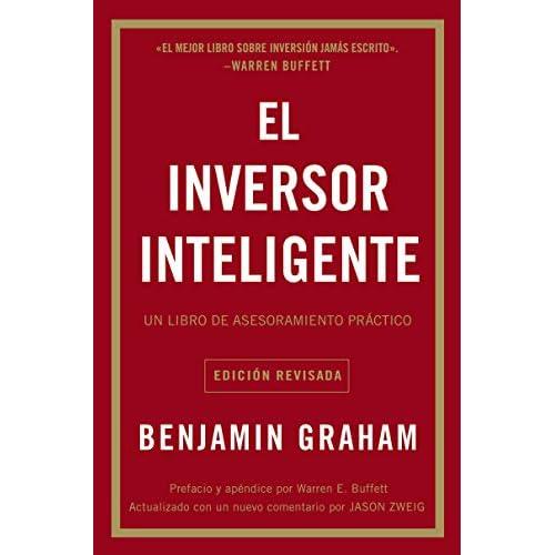 El inversor inteligente: Un...