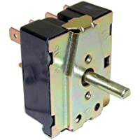 Duke 153460 3 Position Switch by Duke