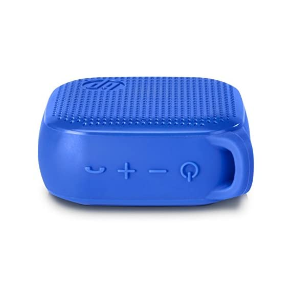 Photron USB Wired 2.1 Speakers for PC with 3.5mm Jack (PH-SPK473, Blue)