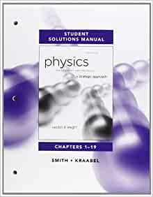 Physics knight 3rd edition solutions manual pdf