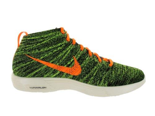 Magista Opus FuÃ?ballschuhe Verschiedene Sport-Trainer-Schuhe black, ttl orange-sq-prcht-gld