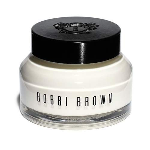 BOBBI BROWN HYDRATING FACE CREAM 1.7 oz./ 50 ml