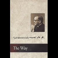 The Way (English Edition)