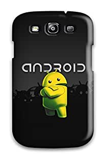 Julian B. Mathis's Shop New Style Brand New S3 Defender Case For Galaxy (sony Xperia) 6349303K63006002