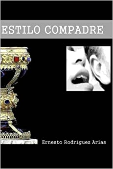 Estilo Compadre