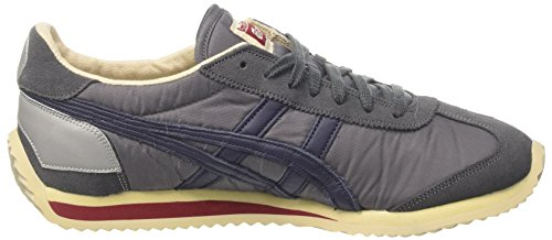 78 Zapatillas carbonpeacoat Running Adulto Vin Asics Unisex De California Multicolor w4qxC5