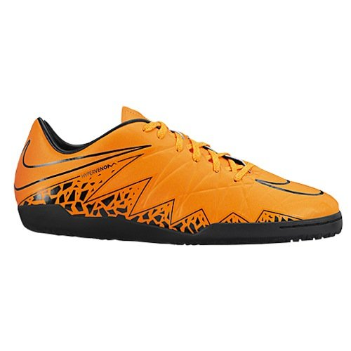 Nike Mens Hypervenom Phelon II IC Indoor Soccer Shoes (7)