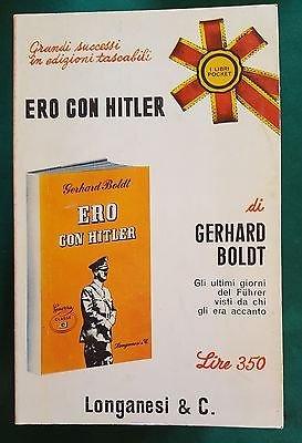 Ero con Hitler