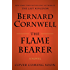 The Flame Bearer (Saxon Tales Book 10)
