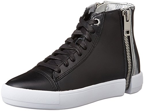 Diesel Shoes Sneakers Nentish S W zwq0C8T